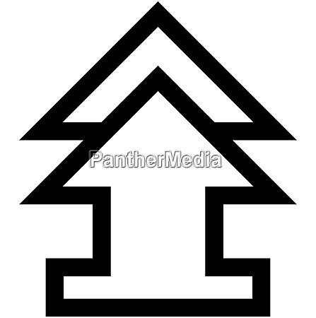 ID immagine 26421487