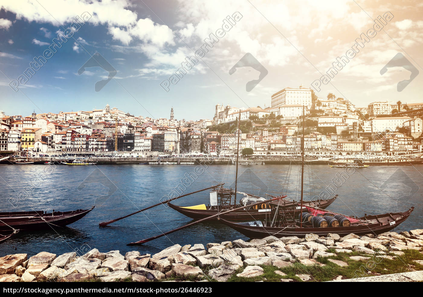 view, of, the, historic, center, of - 26446923