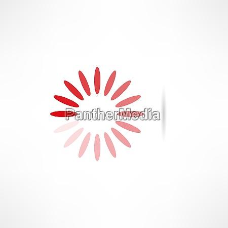 ID immagine 26479847