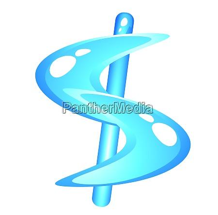 ID immagine 26514751