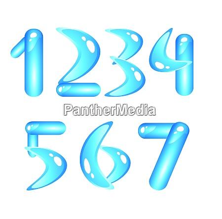 ID immagine 26514899
