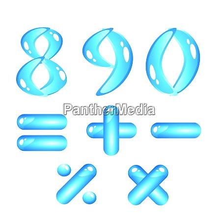 ID immagine 26514907