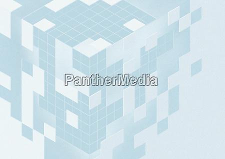 ID immagine 26528405