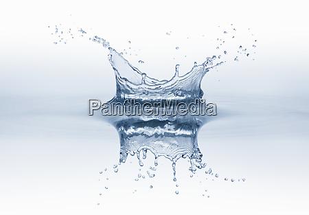 ID immagine 26534347