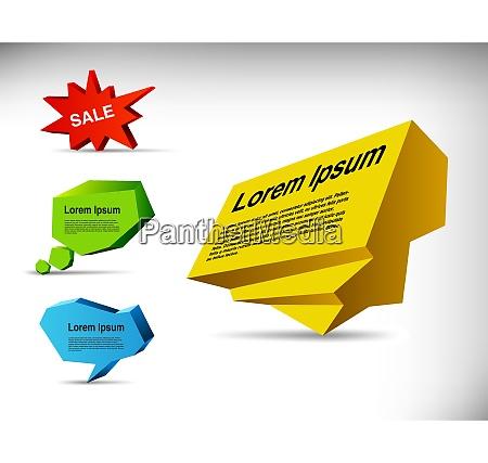 ID immagine 26563935