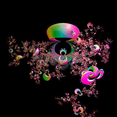 ID immagine 26583223