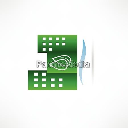 ID immagine 26602327
