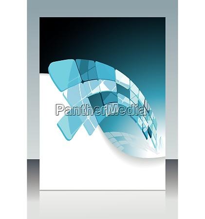 ID immagine 26602849