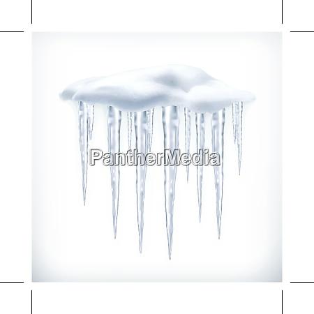 ID immagine 26620772