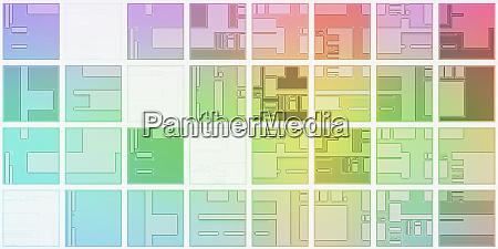 ID immagine 26648683