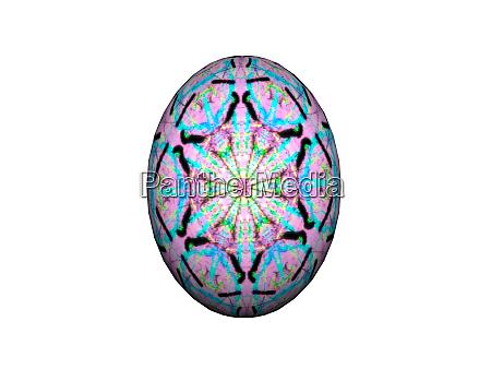 ID immagine 26781673