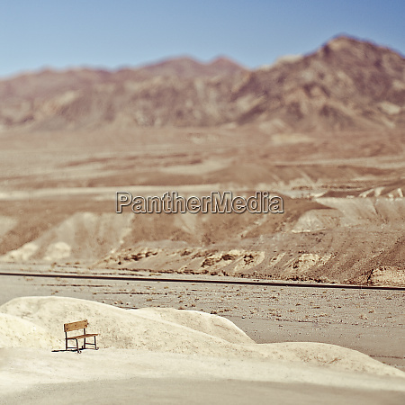 death valley california stati uniti
