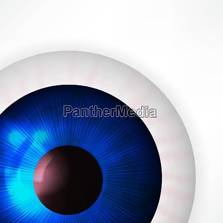 ID immagine 26804624