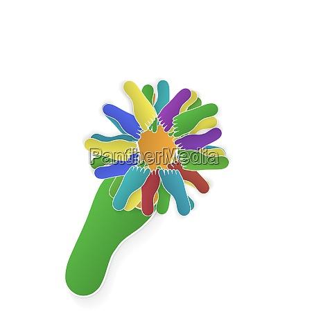 ID immagine 26805629
