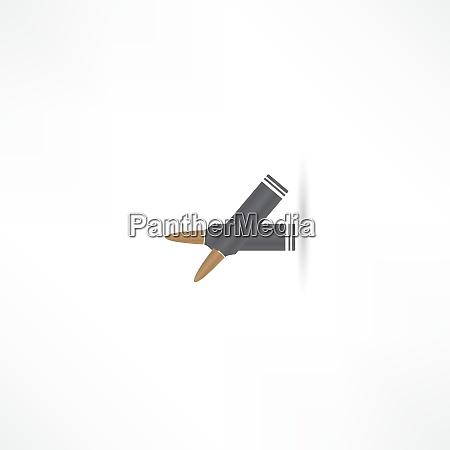 ID immagine 26806210