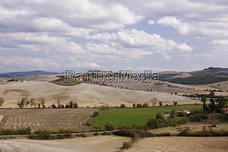 campi fattoria