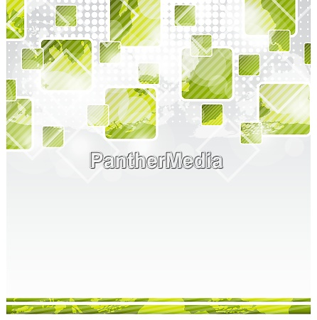 ID immagine 26815379
