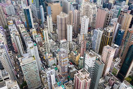 mong kok hong kong 09 may
