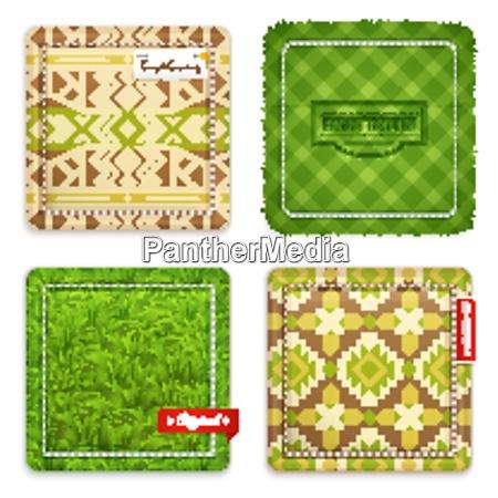 carpet rugs mats flooring texture and