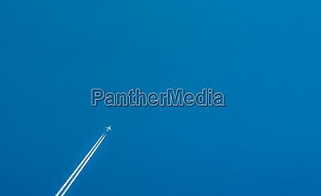 ID immagine 27236245
