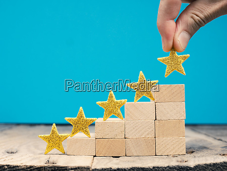valutazione o classificazione aziendale