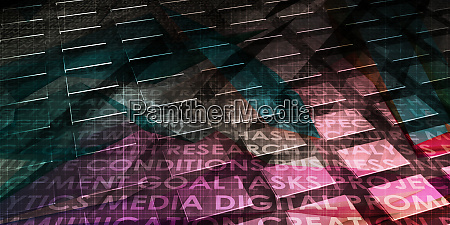 ID immagine 27317299