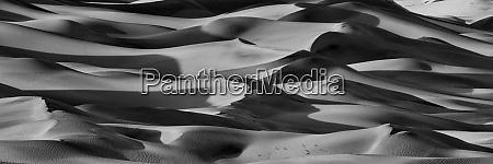 usa california death valley national park