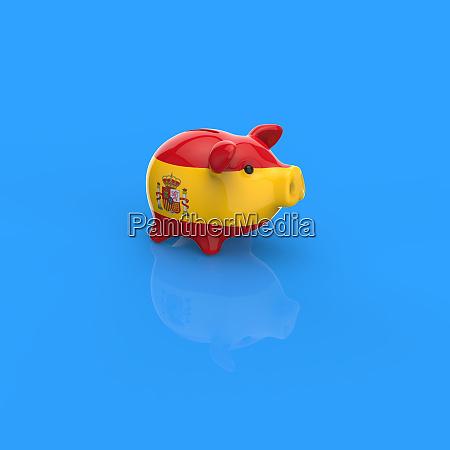 ID immagine 27402856