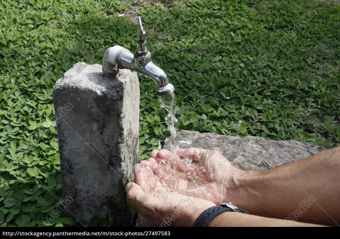 siccità, nel, nord-est, del, brasile - 27497583