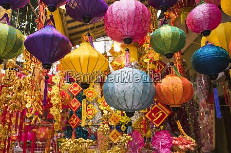 vietnam, , hanoi., tet, lunar, new, year, - 27682086