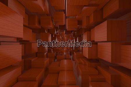ID immagine 27989222