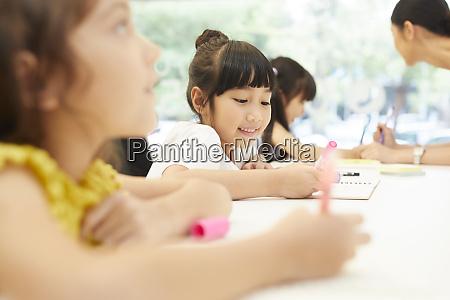 vita, scolastica - 28103938