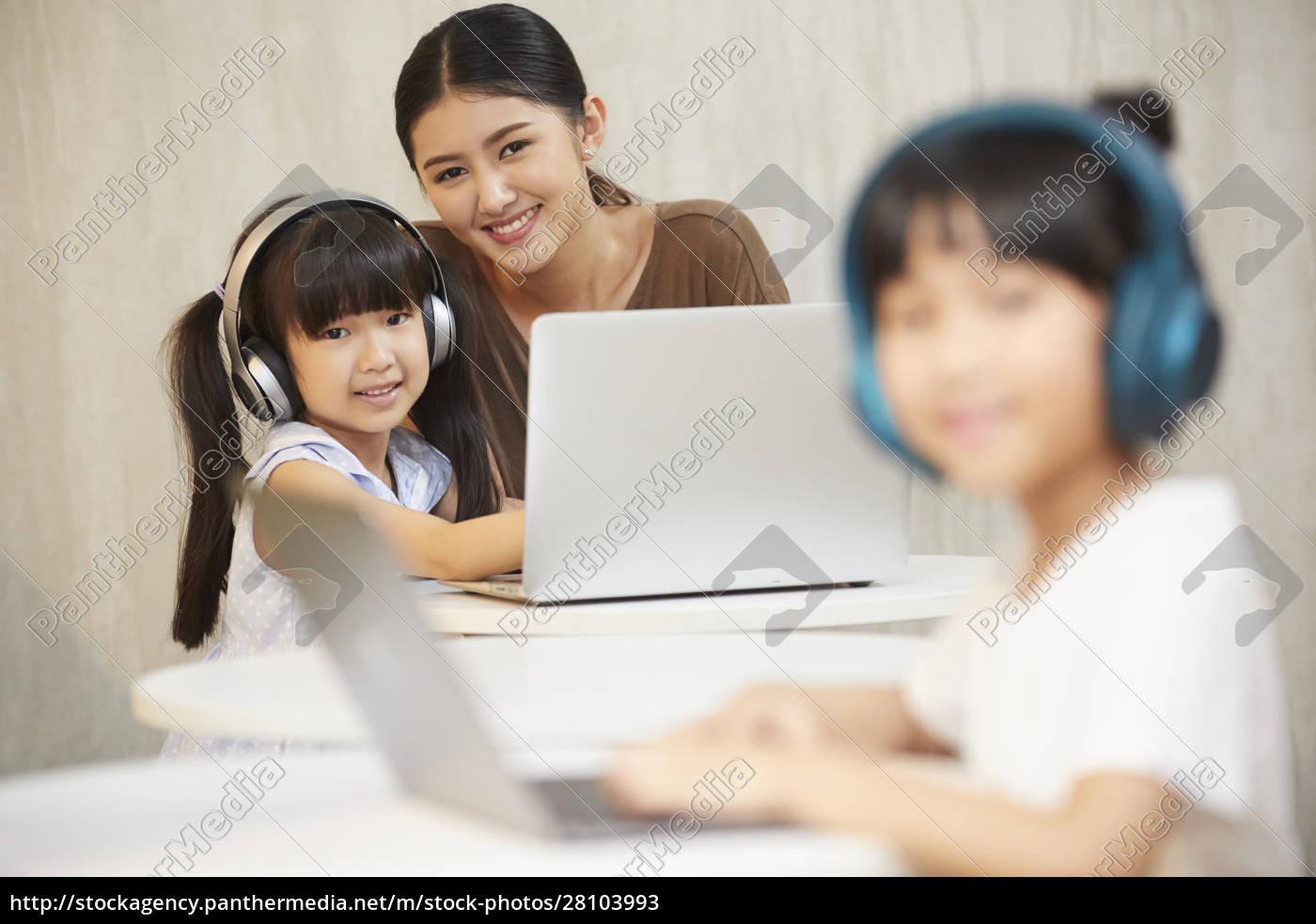 vita, scolastica - 28103993