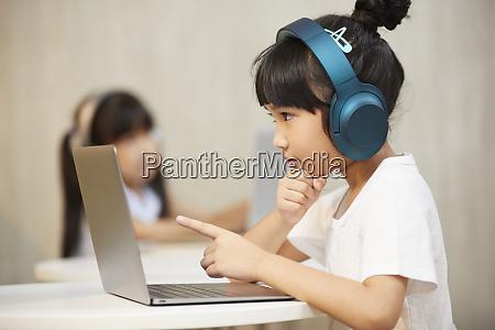 vita, scolastica - 28104013