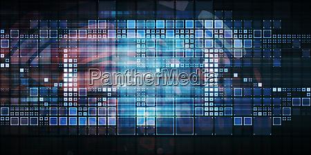 ID immagine 28168001