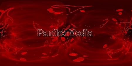 ID immagine 28207628