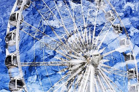 ID immagine 28215102