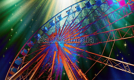 ID immagine 28215123