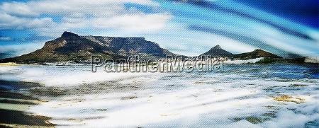 ID immagine 28215148