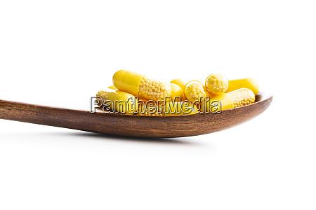 ID immagine 28221343
