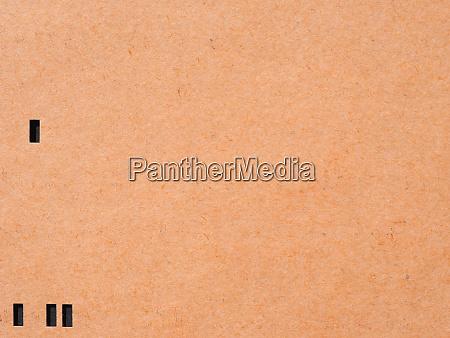 ID immagine 28252243
