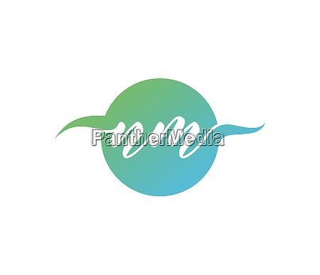 ID immagine 28368020
