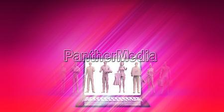 ID immagine 28460517