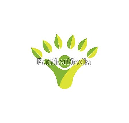 ID immagine 28569805