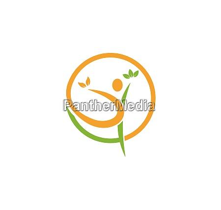 ID immagine 28594846