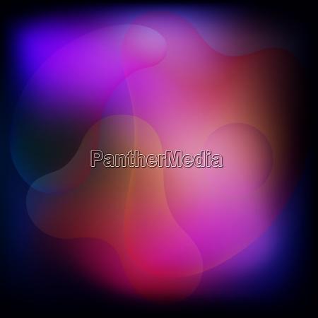 ID immagine 28639571