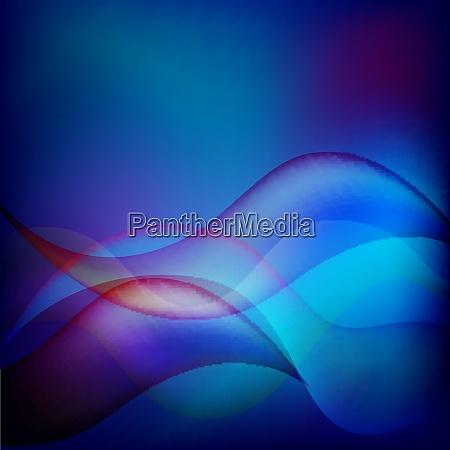ID immagine 28639607
