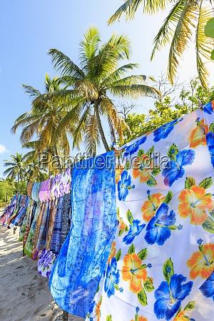 bellissimi, impacchi, retroilluminati, appesi, spiaggia, di, sabbia - 28835986