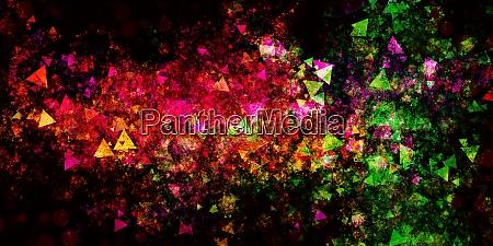 ID immagine 28866766