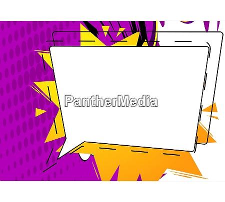 cartone animato disegno sfondo colorato